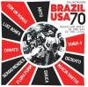 Brazil USA 70 - (Doppel LP - VÖ: 31.05.2019)