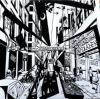 Strassenwind - (LP)