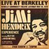 Live At Berkeley - (Doppel LP - 180g)