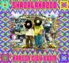 Karton City Boom (LP)