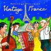 Vintage France - (CD)