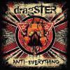 Anti-Everything - (CD - VÖ: 31.08.2018)