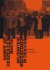 Kampf im Herzen der Bestie - Militanter Widerstand in den USA - (Buch, 384 Seiten, Erschienen Juni 2011)