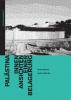 Palästina - Innenansichten einer Belagerung - (Buch, 420 Seiten, Erschienen September 2011)