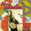 America's Storyteller No. 1 - (10 CDs)