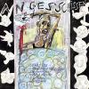 Angeschissen / Das Moor - (LP)