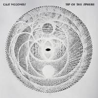 Tip Of The Sphere - (Doppel LP)