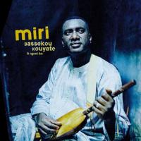 Miri - (LP)