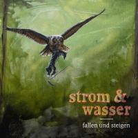 Fallen und Steigen - (CD - VÖ: 22.03.2019)