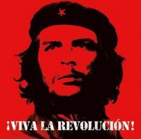 Viva La Revolucion! - (CD - VÖ: 31.05.2019)
