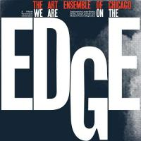 We Are On The Edge: A 50th Anniversary Celebration - (4'er LP)