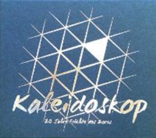 Kaleidoskop - (CD)
