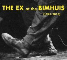 At The Bimhuis (1991 - 2015) - (Doppel CD)