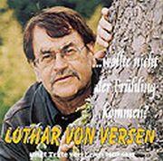 Wollte nicht der Frühling kommen - Lieder von Erich Mühsam
