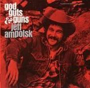 God, Guts, and Guns