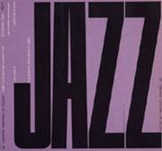 Jazz, Vol. 3: New Orleans