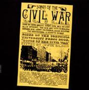 Songs of the Civil War (Doppel - CD)