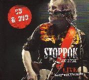 Auf Zeche (CD & Live DVD)