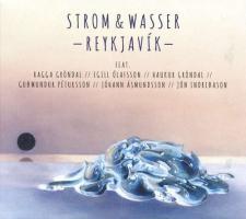 Reykjavik - (Doppel CD - VÖ: 22.01.2016)
