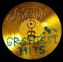 Greatest Hits - (CD)
