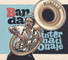 Kimlik - (Doppel LP + CD - VÖ: 19.05.2017)