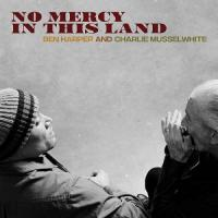 No Mercy In This Land - (CD - VÖ: 30.03.2018)