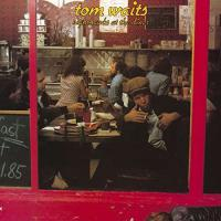 Nighthawks At The Diner (Remastered) - (Doppel LP, 180g + Downloadcode)