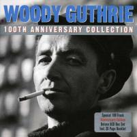 100th Anniversary Collection (5 CDs)