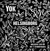Helsingborg - (LP)