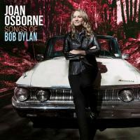 Songs Of Bob Dylan - (CD)