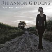 Freedom Highway - (CD)