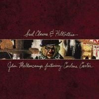 Sad Clowns & Hillbillies - (CD)
