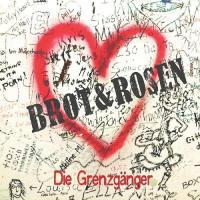 Brot & Rosen - (CD)