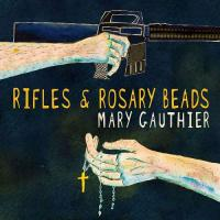 Rifles & Rosary Beads - (CD)