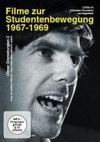 Filme zur Studentenbewegung 1967-1969 - (2 DVDs)