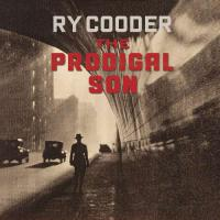Prodigal Son - (CD)
