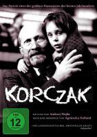 Korczak -(DVD - restaurierte Fassung)