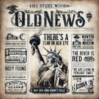 Old News - (CD - VÖ: 18.01.2019)