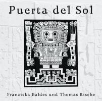 Puerta del Sol - (CD - Booklet mit allen Texten und Übersetzungen)
