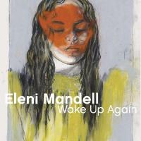Wake Up Again - (CD - VÖ: 07.06.2019)