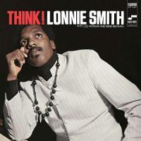Think! - (LP - remastered - 180g)