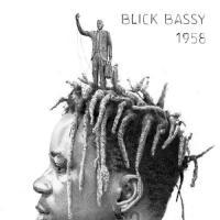 1958 - (CD)