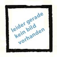 Droge Deutschland - Verdammt Deutsche Lacher, Lieder, Leid - Artikel (2er MC)