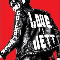 Love & Jett - (LP - VÖ: 24.05.2019)