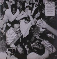 Ann Arbor Blues Festival 1969 Vol. 2 (50th Anniversary) - (Doppel LP)