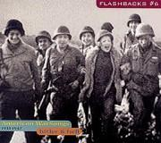 Flashbacks Vol. 6: Hitler & Hell - American War Songs