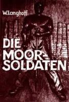 Die Moorsoldaten (Buch - 323 Seiten, Paperback)
