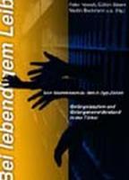 Bei lebendigem Leib - Von Stammheim zu den F-Typ-Zellen. Gefängnissystem und Gefangenenwiderstand in der Türkei. (Buch - 176 Seiten, br.)